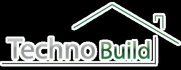 technobuild-logo